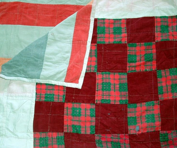 Red_courdoury_quilt