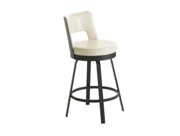 Brock - Reflecting the latest design innovations, our stools, chairs, tables, and dinette sets are ideal for easy living. With the home serving as t...
