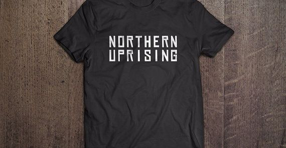 51 Best We The North Images On Pinterest Toronto