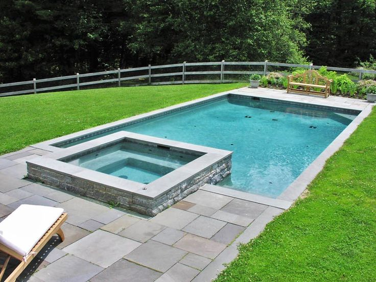 17 best images about piscina on pinterest pools hidden for Quality pool design