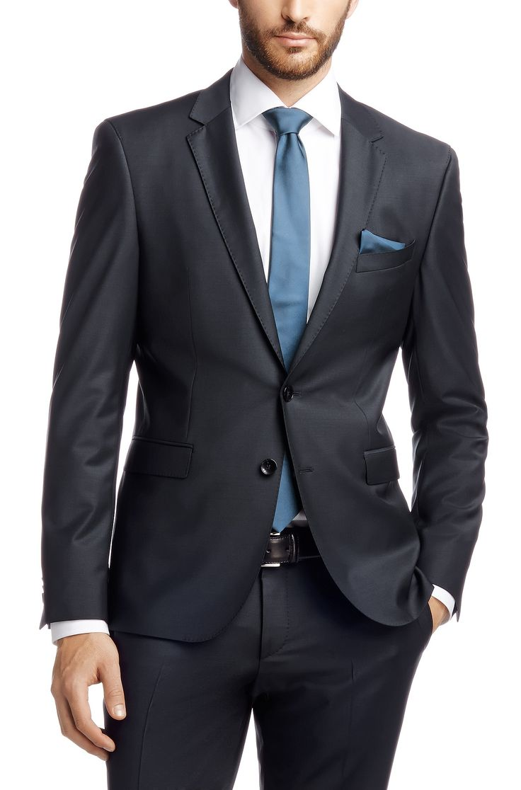 Abito Hugo Boss Create your look