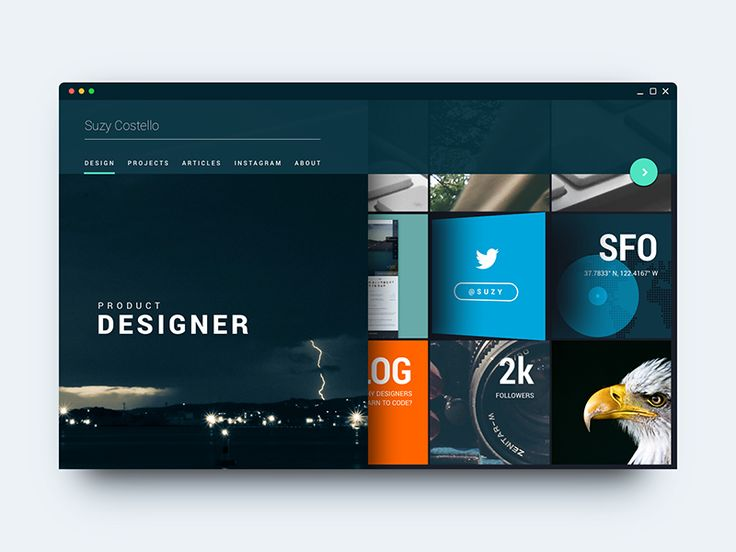 The 25+ best Material design website ideas on Pinterest