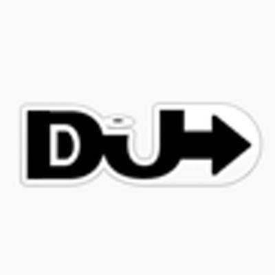 DJ Magazine  @djmagazine The Best Dance Music Magazine   Earth djmag.com