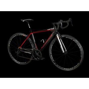 Bici da strada Pantani bikes MP98 Ultegra 6800 11V