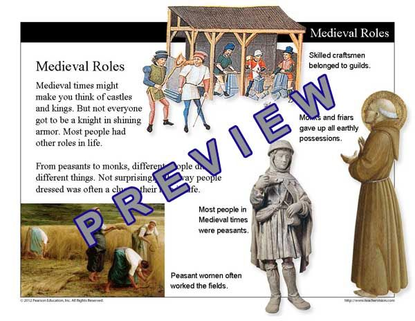 a comparison between the universities during the medieval times and modern times The middle ages saw the rise of the universities during the early middle ages, education was concentrated in the monastery or cathedral school it is significant that education rested in the hands of religious institutions.