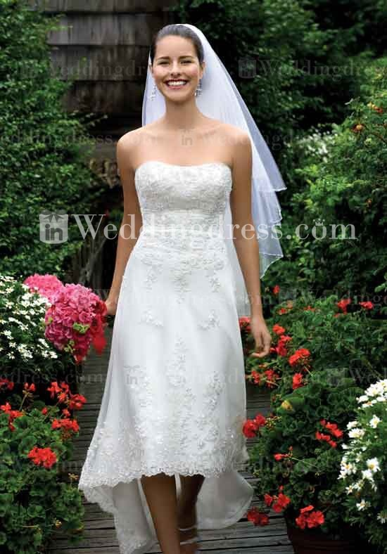 Vows Wedding Dresses Nyc : Images about for our vows on
