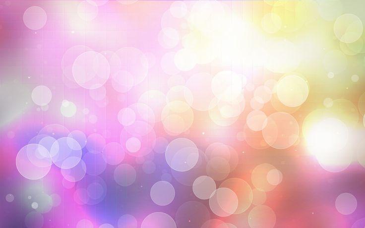 blurry-circles-abstract-hd-