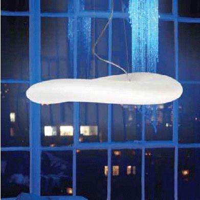 подвесной светильник Manàmanà > > Современные светильники > подвесные светильники > 79965/ 6860 Manàmanà | Каталог светильников