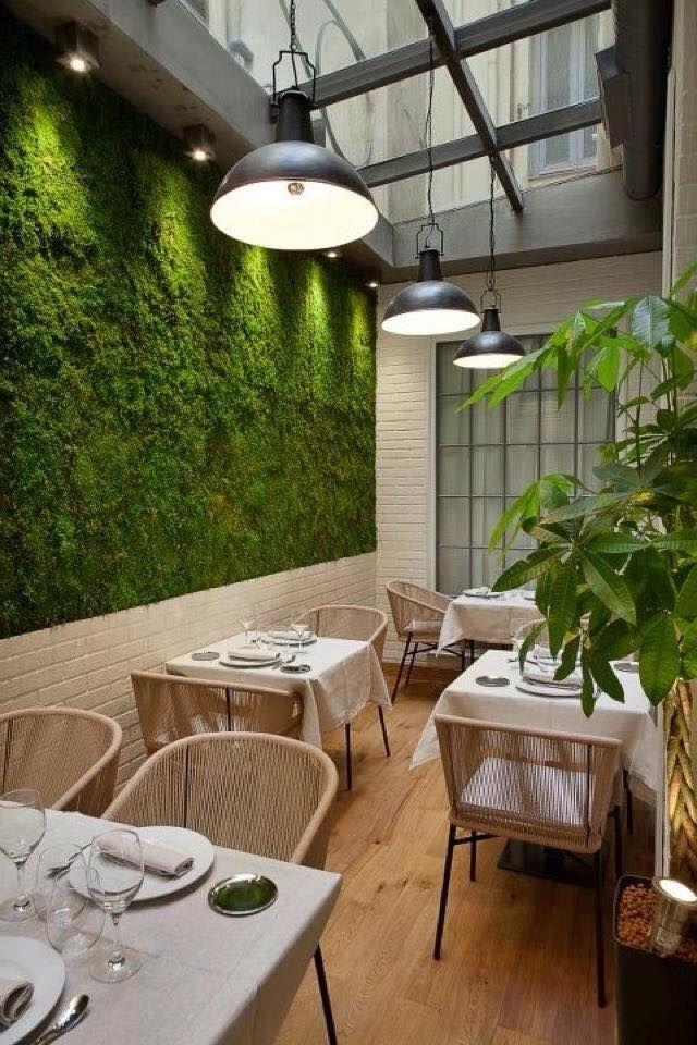 121 best Projects images on Pinterest Design hotel, Best hotels - capri suite moderne einrichtung