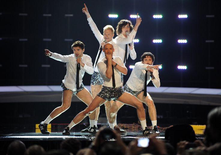 eurovision eesti