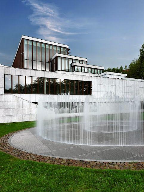 teatre i Århus store sorte dildo