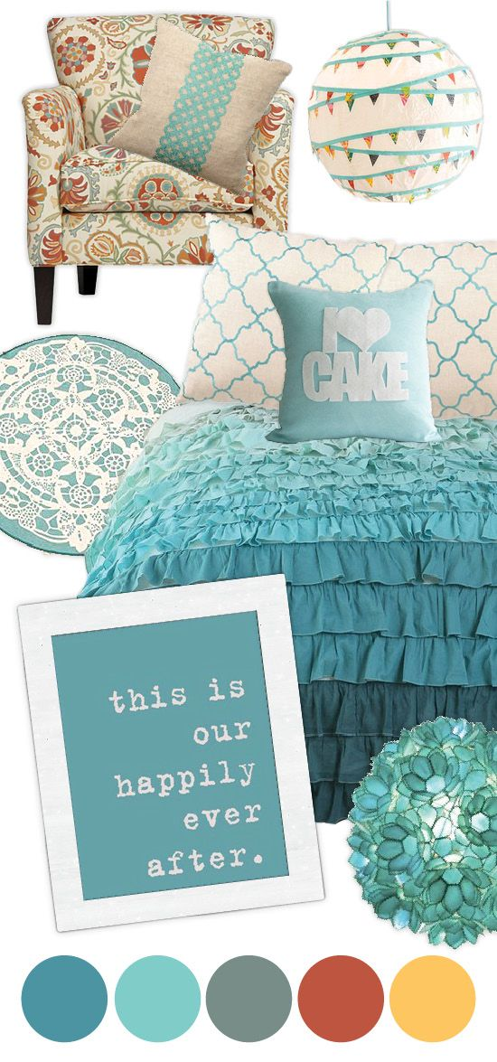 best 25 light teal bedrooms ideas on pinterest teal 12084 | 1334851599bd00c3f9d3d438f0760d8e aqua rooms teal bedrooms