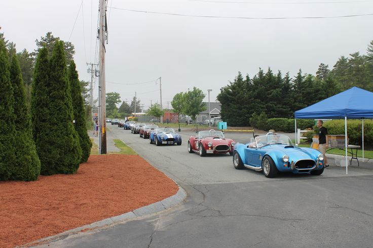 Best 11 factoryfive engines by blueprint engines images on pinterest factoryfive factory open house june 3 4 2016 blueprintengines factoryfive malvernweather Image collections