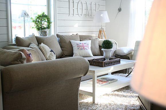 vardagsrum,new england,oceanhouse,artwood