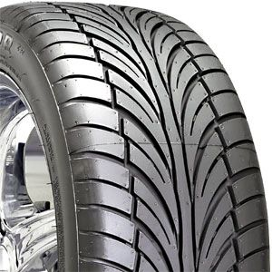 235/50/17 tires. Riken Raptor ZR are cheap at $83.00 at discount tire.