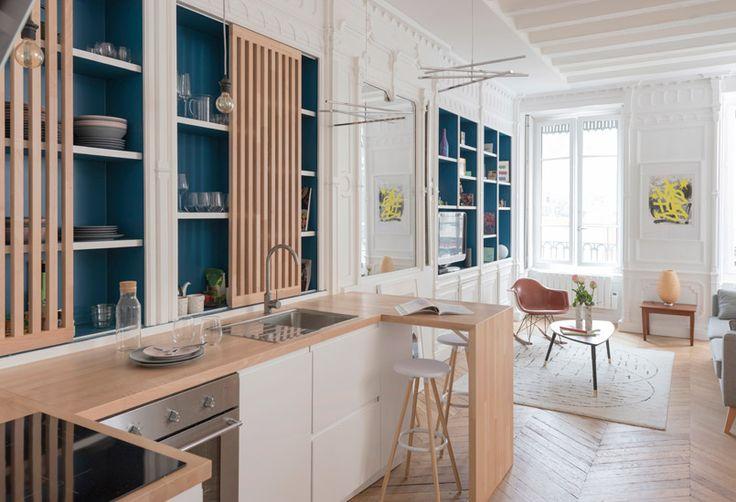 13 best Piani di lavoro cucina images on Pinterest Future house - echangeur air air maison