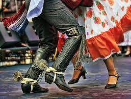 musica folklorica chilena - Buscar con Google