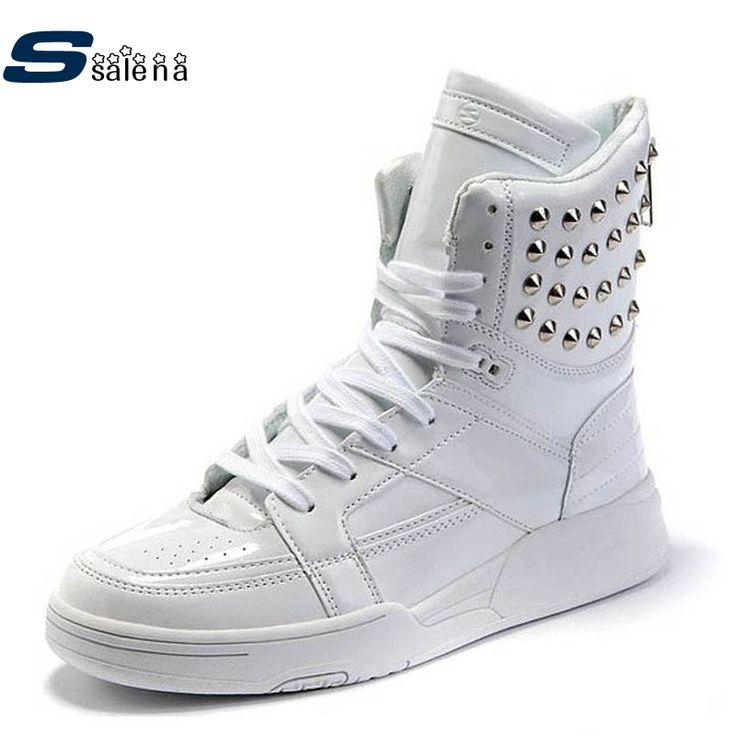 Male Boots Classical Lace Up Men Combat Boots 2017 New Fashion Male High Top Shoe Size Eu 39-44 AA10261