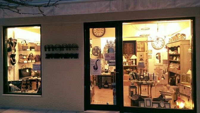 κατάστημα mánia, Πυλαρινού 37, Κόρινθος https://www.facebook.com/mania.korinthos #mániashop #Korinthos #homedecoration #bags #accessories #giftideas