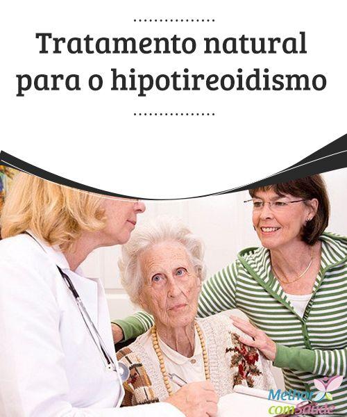 Hipotireoidismo: conheça os melhores tratamentos naturais  O #hipotireoidismo, que atinge 3% da população, é a redução dos níveis dos #hormônios tireoide no plasma #sanguíneo. Conheça tratamentos naturais para este mal  #Bonshábitos