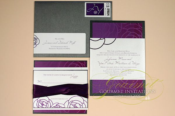 43 best images about Wedding Invitation on