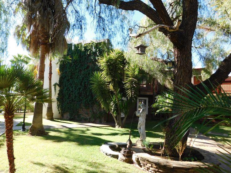 Leo's at the Castle, Windhoek - Restaurant Reviews, Phone Number & Photos - TripAdvisor