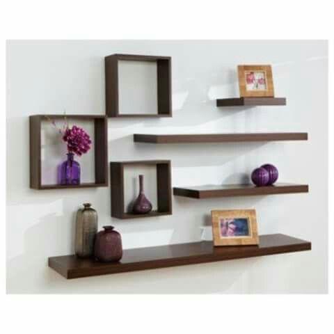 best 25 floating shelves bedroom ideas on pinterest