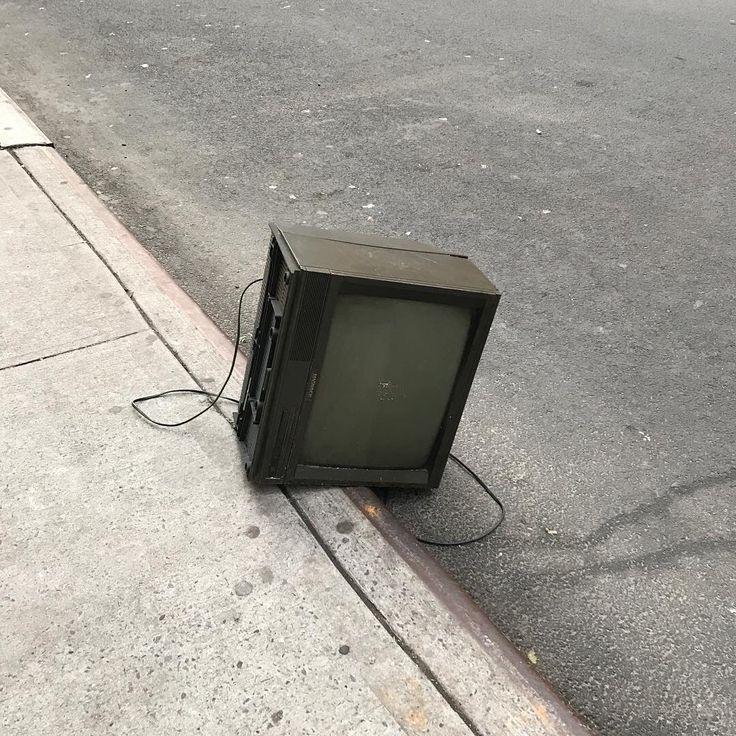 Drunk TV