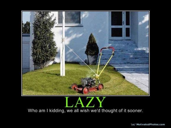 634081777606341745_Lazy_Definition_of_laziness-s800x600-57671-580