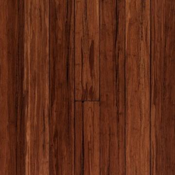 61 Best Bamboo Flooring Images On Pinterest Flooring