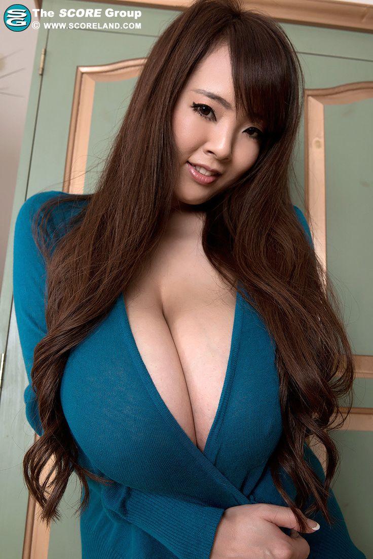 Hitomi Tanaka Before Hitomi Tanaka Pinterest Asian