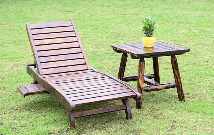 30 Best Outdoor Furniture Images On Pinterest Garden Supplies Backyard Furniture And Garden