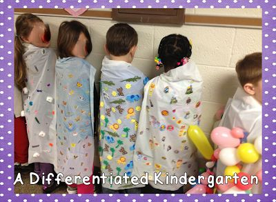 Get Ready for a Super Hero Themed 100th Day of School Right Here! Most unique family project for 100th day...freebie to try it.