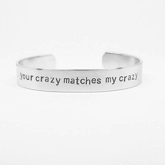 your crazy matches my crazy: Deadpool by fandomoniumdesigns