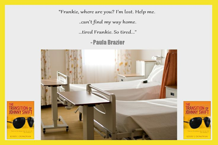 Paula Brazier https://www.facebook.com/events/722032794514365/