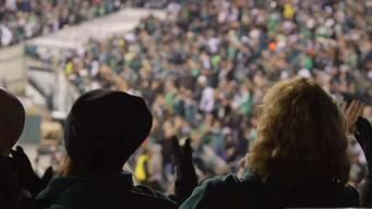 NBC10 Responds: How to Avoid Scams While Buying Eagles Tickets  http://www.meganmedicalpt.com/index.html