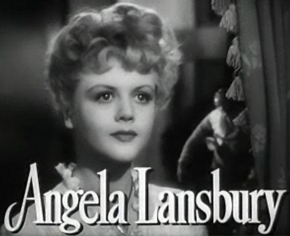 who is angela lansbury   Angela Lansbury