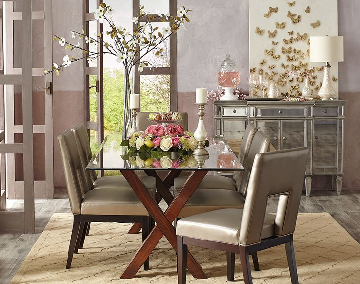 362 best all things pier 1 images on pinterest table for Pier 1 dining room centerpieces