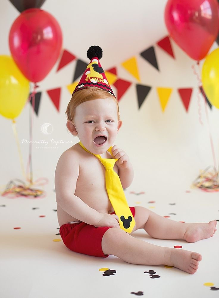mickey mouse smash cake outfit 79 best s birthday images on 5889