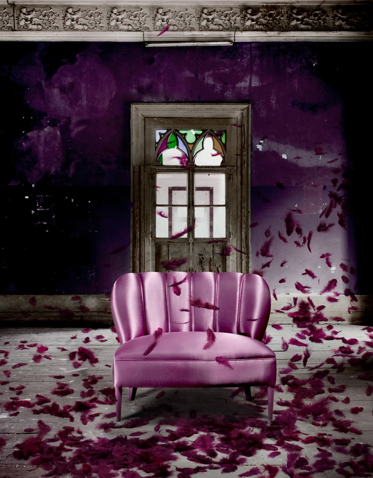 Lolita Armchair Fabulous Furniture Pinterest Armchairs