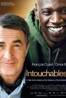 Ziemlich beste Freunde - Intouchables (2011)