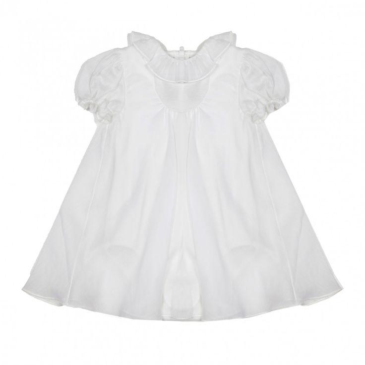 LA STUPENDERIA   Baby girl dress   TheMiniBag