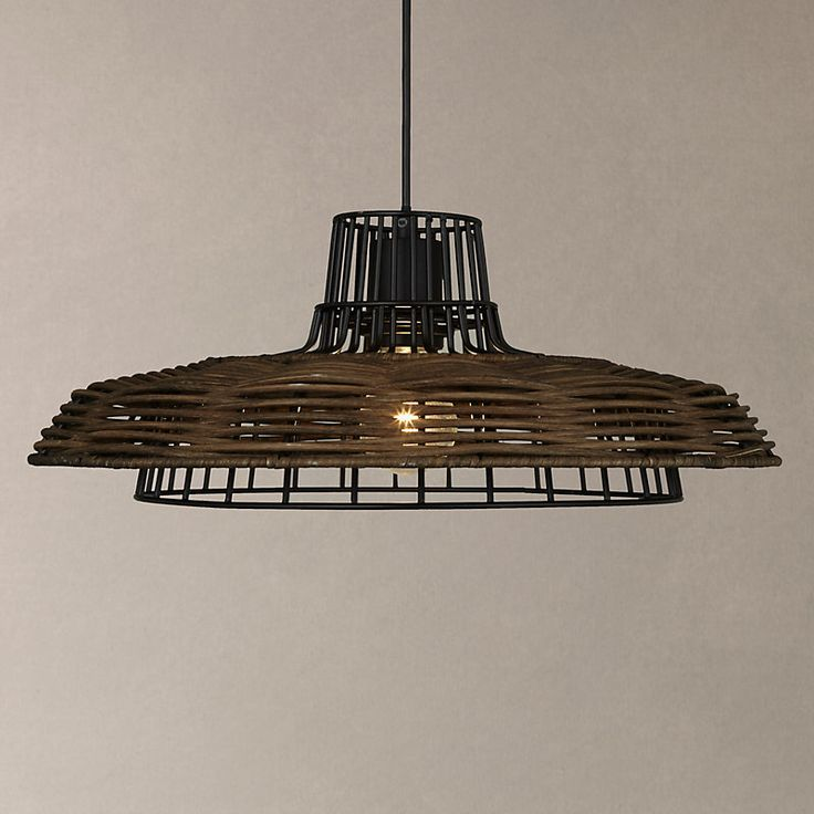 Kitchen ceiling lights john lewis : Best ideas about john lewis lighting on