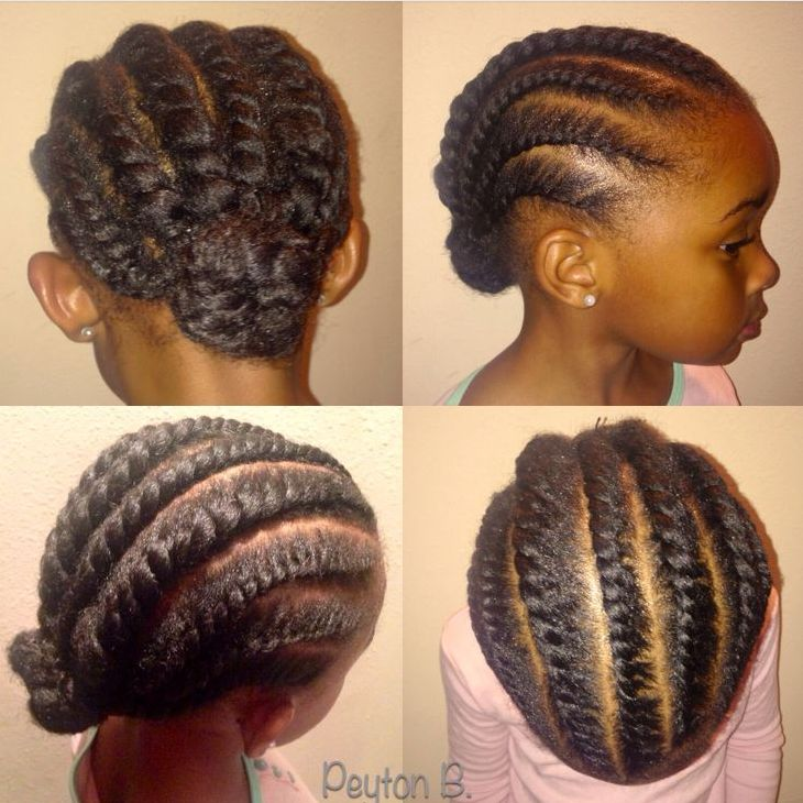 151 Best Images About Black Girls Rock Natural Hair On