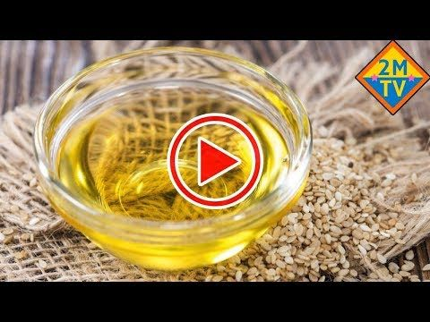 Oil Pulling – The Habit That Can Transform Your Health It involves the use of pure oils as agents for pulling harmful bacteria, fungus, and other organisms out of the mouth, teeth, gums and even throat How To Oil Pull  The most effective oil pulling is done by placing around a...