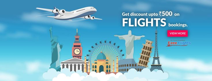 http://www.ezeeflights.com/blog/things-to-consider-while-booking-cheapest-atlanta-flight-ticket-online/