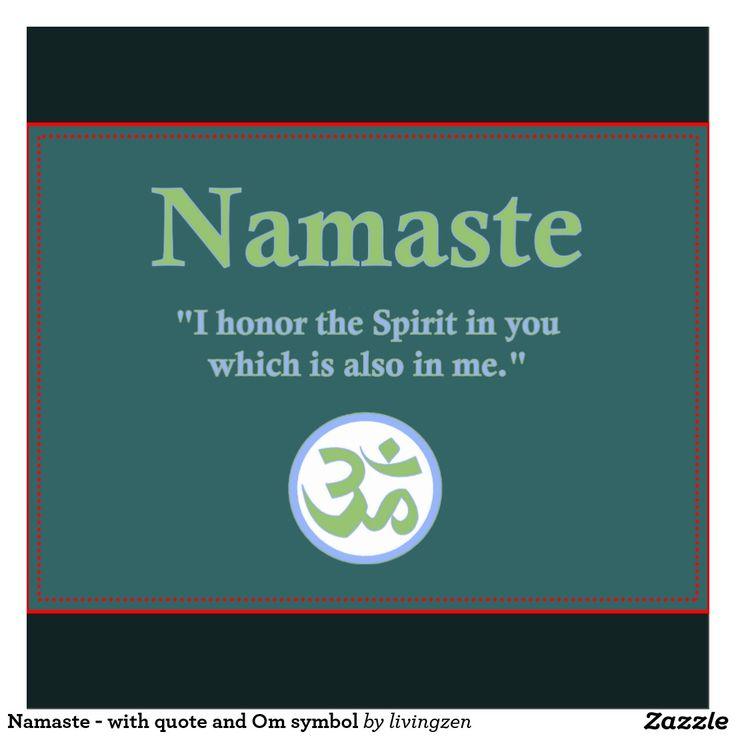 namaste images hindi - Google Search