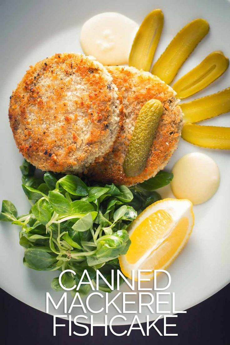 don't be afraid of canned fish the good stuff really can