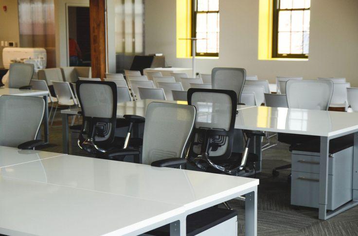 Career as a Back OfficeExecutive