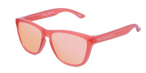 Si quieres comprar gafas Hawkers Paula Echevarria, aprovecha esta ocasión y consigue unas gafas Hawkers diseñadas por Paula Echevarría.